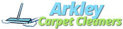 Arkley Carpet Cleaners